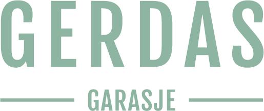 Gerdas Garasje